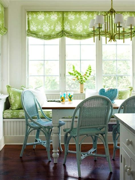 Window Sill Ideas Great Windowsill Ideas For More Comfort And Relaxation At