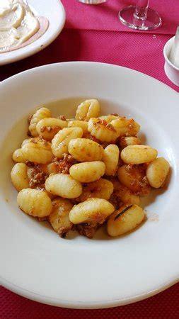 cucina sarda torino ristorante ristorante da pietro in torino con cucina