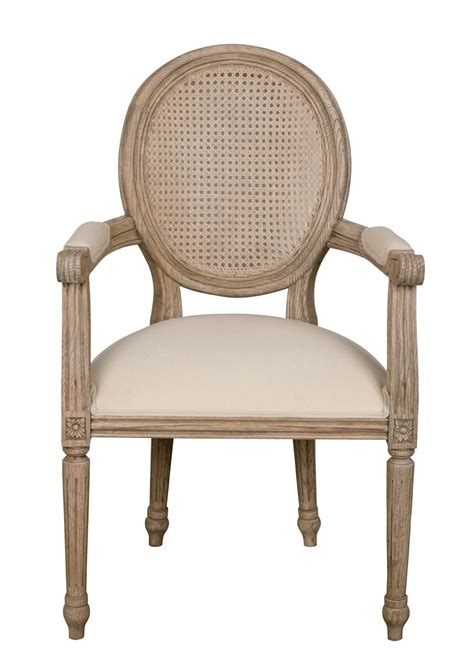upholstered dining room chairs with arms uk it s all furnitures family services uk