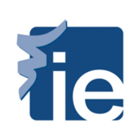Ie Mba Electives by Ie Business School Free Courses And Moocs Class