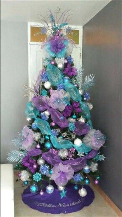 christmas tree themes color schemes dot com women christmas tree decorating color combinations christmas