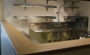 Professional Kitchen Sinks Portland Kitchen Remodel Commercial Kitchen Remodel Portland Remodeling Portland