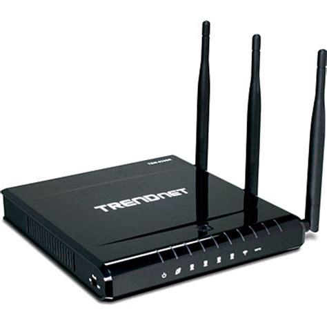 Alat Wifi Router Nkillz Alat Alat Output Komputer