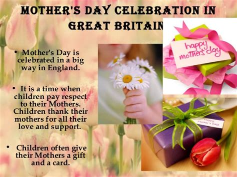 what is s day presentation s day in gb 2012