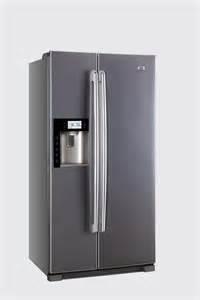 samsung frigorifero doppia porta frigorifero doppia porta haier arredamento