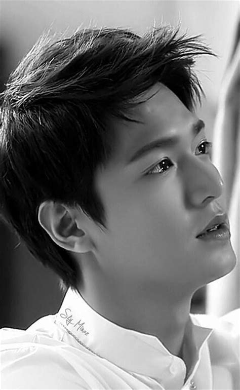 film lee min hoo the heirs lee min ho the heirs my korean craze pinterest