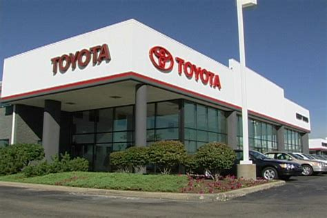 Kerry Toyota Used Kerry Toyota Florence Ky 41042 866 220 2317 Used Car