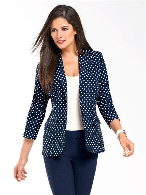 las mujeres de la realeza con mas estilo soyactitud las 25 mejores ideas sobre chaqueta americana en pinterest