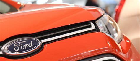 Auto Zierk Lehrte by Auto Zierk Ihr Ford Und Suzuki H 228 Ndler In Peine Und Lehrte