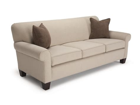 everett sofa barrymore furniture everett sofa