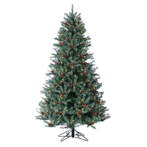 1000 ideas about artificial christmas tree sale on