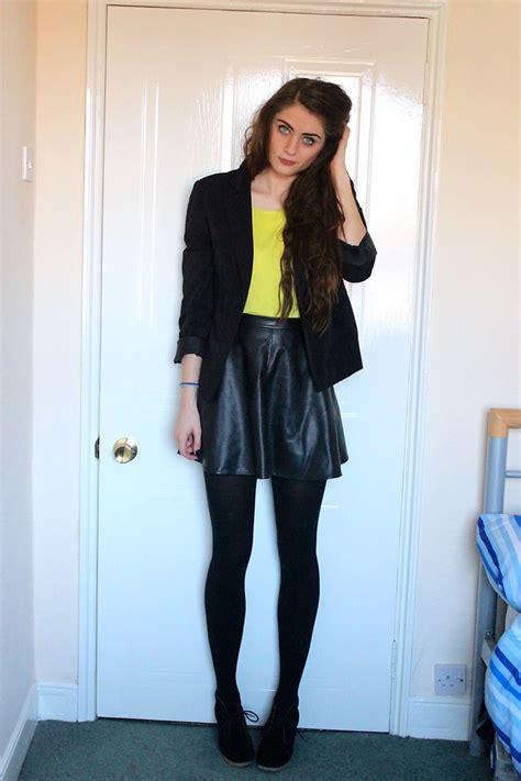 laurel elizabeth m s blazer new look lime chiffon new