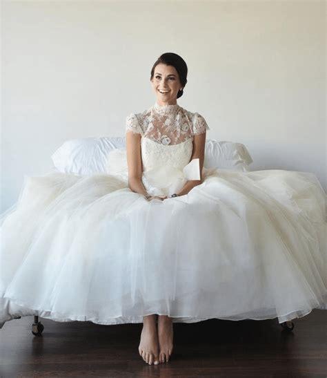 Wedding Attire Lingo by The Ultimate Wedding Dress Lingo Sheet