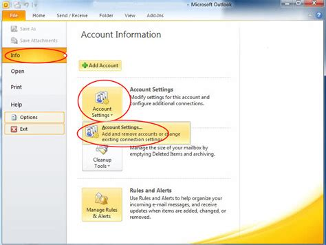 Microsoft Office Help Desk Microsoft Office Outlook Help Desk Outlook Help Desk Add In House On The Hill Service Desk