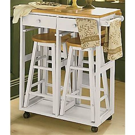 3 fancy rolling kitchen island diy pinterest drawers islands and towels on pinterest