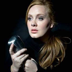 download mp3 adele should i give up mp3 junkyard adele ft gilbere forte set fire to the