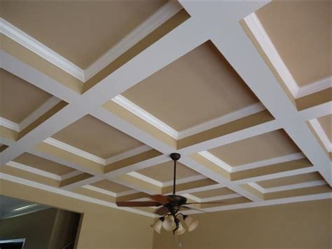 custom home interiors charlotte mi textured ceiling designs coffered ceiling designs custom