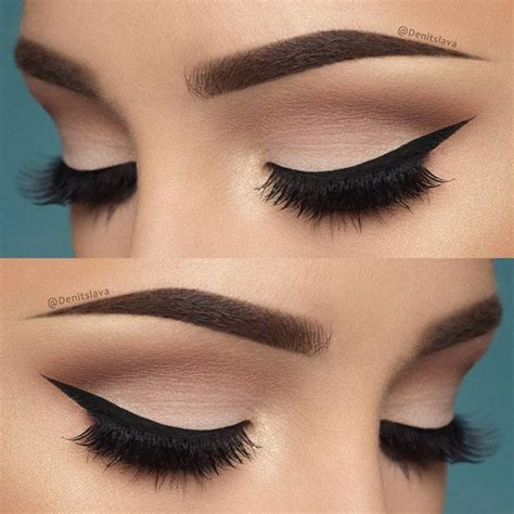 makeup ideas 25 best ideas about makeup for prom on prom