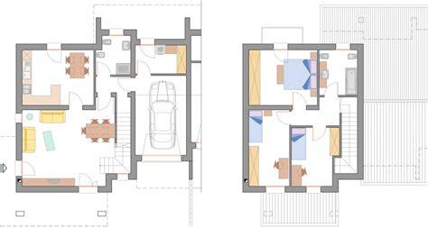 progetto casa portogruaro a villanova in zona tranquilla nei pressi centro