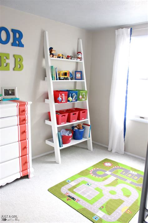 organized kids room fantastic ideas for organizing kid s bedrooms the happy