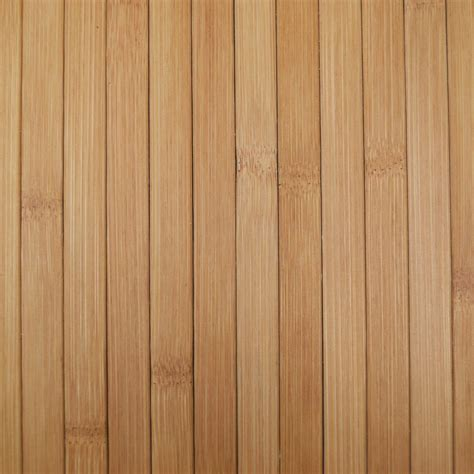 pavimenti bambu flexbamboo pavimento in bamb 249 by moso international