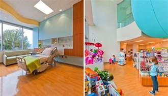 color country pediatrics children s hospital west cus page