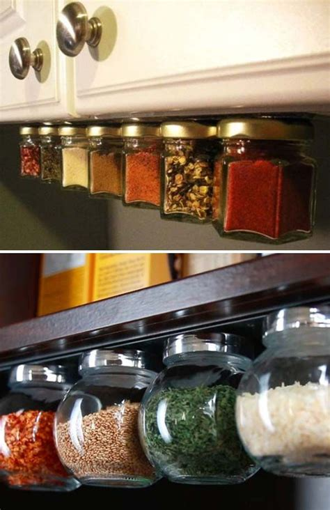 diy kitchen decor ideas best 25 diy kitchen ideas on pinterest diy kitchen
