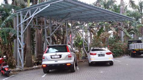 Alderon Atap Upvc Tahan Panas daftar harga jual distributor atap upvc plastik gelombang