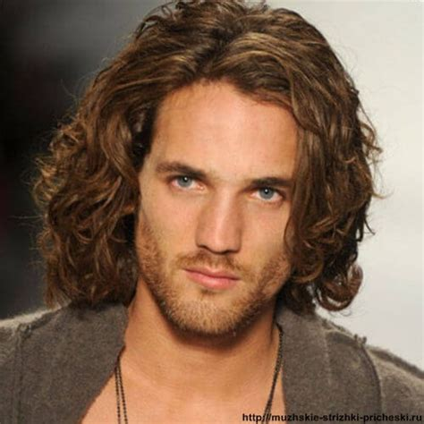 haircuts for 20somethong men 12 long hairstyles for men