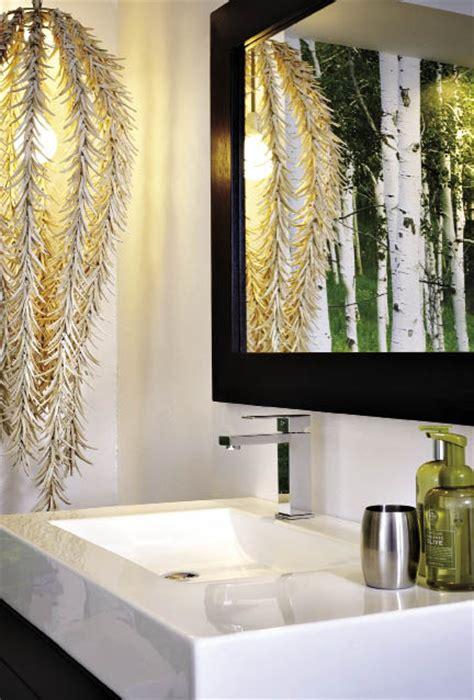 bathroom bazzar bathroom bazaar apartment design ideas