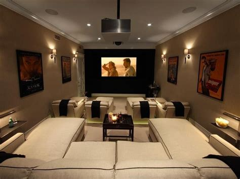 home decor ideas family home theater room design ideas 243 best home cinema screen ideas www samsav com images