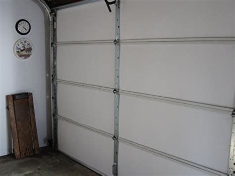 matador garage door insulation kit matador garage door insulation kit designed for 7 foot import it all