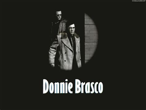 gangster movie year donnie brasco images donnie brasco hd wallpaper and