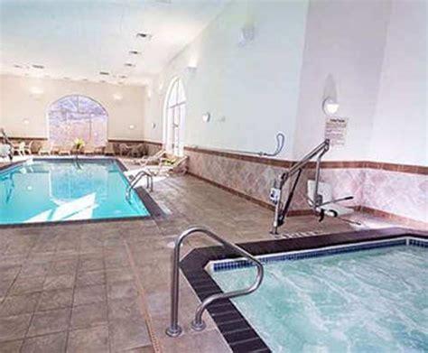 comfort inn in rapid city sd comfort inn suites rapid city sd