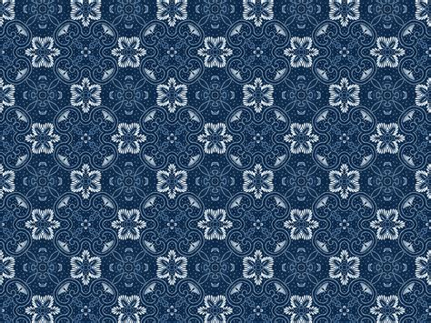 pattern background fabric fabric pattern background 2 free stock photo public