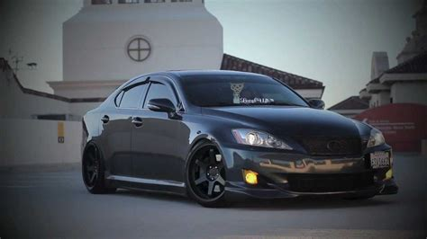 lexus is250 hellaflush hellaflush lexus is350 pixshark com images