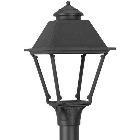 propane gas lights for sale gas l works gl300 cast aluminum manual