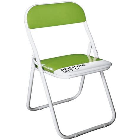 chaise pantone chaise pantone 10 coloris disponibles acheter ce