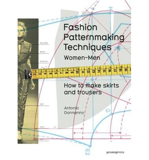 patternmaking for fashion design ebook pdf fashion design theory download free fiction health