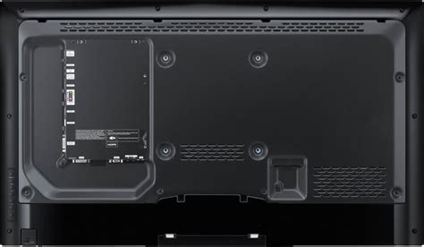 Samsung Lfd Db22d Monitor Professional Display matrix uab samsung oro kondicionieriai samsung air conditioners lithuania