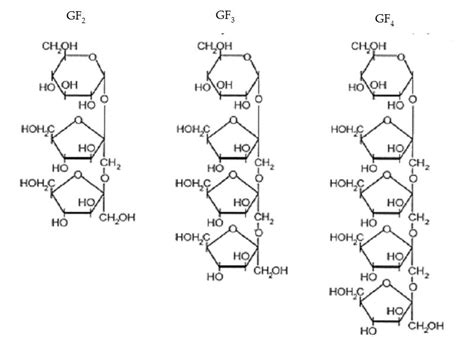 carbohydrates molecular structure carbohydrates from biomass sources and transformation by