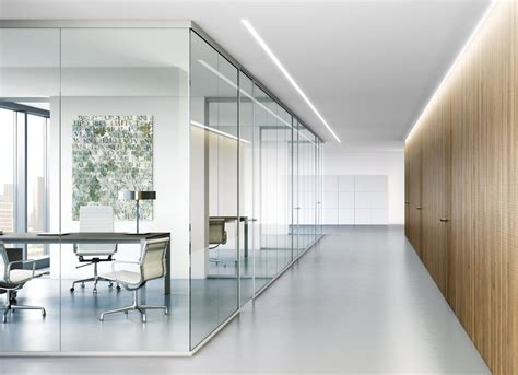interior systems layout interior glass wall systems decorating ideas contemporary