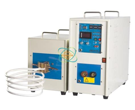 induction heating rf um 60ab rf induction heating machine united induction heating machine limited of china