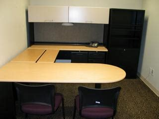 used office furniture fremont ca used office furniture faq greater bay area studley associates in san jose ca 95196