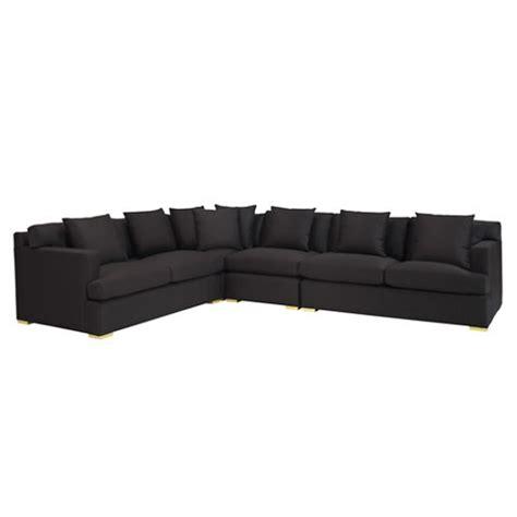 ralph lauren cape lodge sofa ralph lauren sofas collection sofa menzilperde net