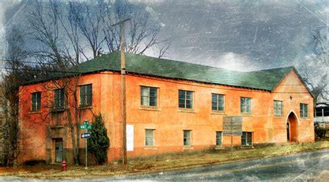 cult house from black jail to samaritan cult house the mystery in guthrie oklahoma