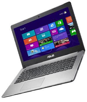 Keyboard Asus A46cb asus a46cb wx232d i5 3337u 4gb 750gb nvidia740m dos