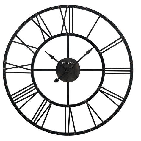 deep extra large wall clock ridgeway 36 inch wall clock kit