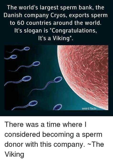 Sperm Meme - 25 best memes about sperm donor sperm donor memes