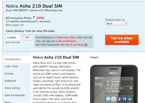 how to download themes for nokia asha 210 image gallery nokia 210 specifications